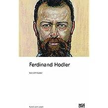 Ferdinand Hodler (Kunst zum Lesen)