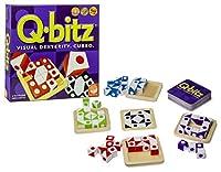 Bitz - Q BITZ GAME