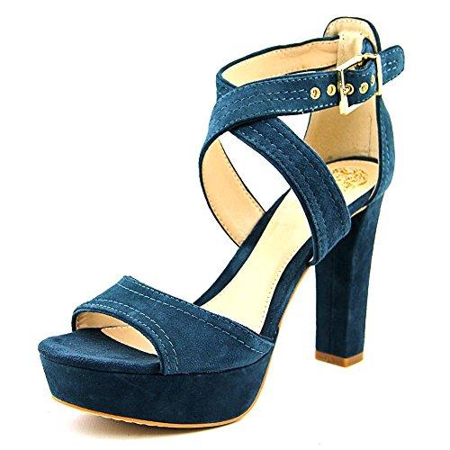 vince-camuto-shayla-femmes-us-95-bleu-talons-compenses