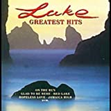 Songtexte von Lake - Greatest Hits