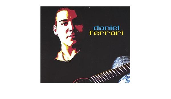 Daniel Ferrari Daniel Ferrari Amazon De Musik