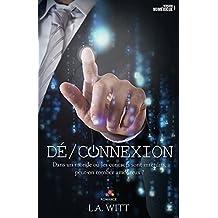 Dé/Connexion
