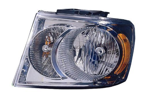 dodge-durango-replacement-headlight-assembly-1-pair-by-autolightsbulbs