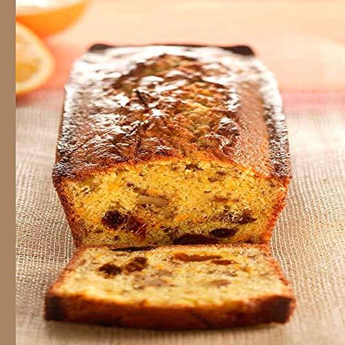 livre recettes Cakes noel 2019: livre recettes Cakes noel 2019 (livre livre recettes noel  Cakes 2019 t. 4) par Jaafrane abdellah, jeefren abdou