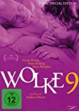 Wolke 9 [Special Edition] [2]