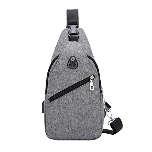 1b9f56eed5 Photo Gallery beikoard borsa a tracolla per borsa a tracolla per messenger  in tela di colore