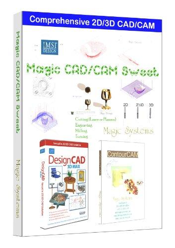 magic-cad-cam-sweet