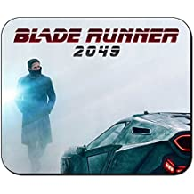 Blade Runner 2049 Harrison Ford Ryan Gosling Alfombrilla Mousepad PC