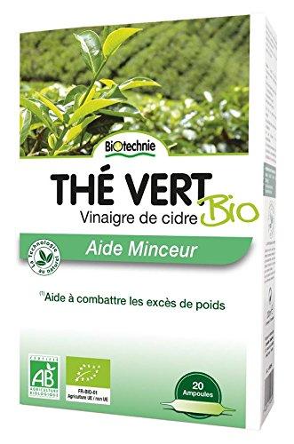 biotechnie-la-cour-tisane-tee-grun-essig-apfelwein-bio-20-lampen