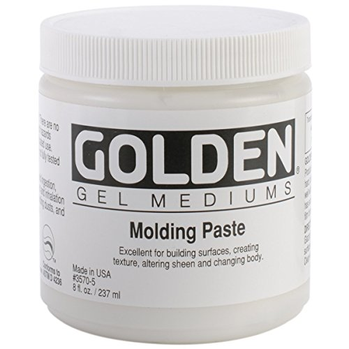 golden-molding-pastes-molding-paste-236ml