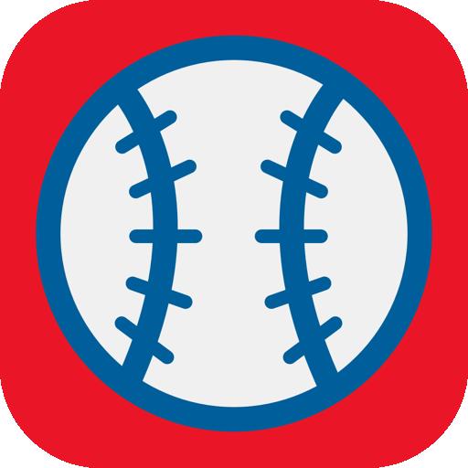 LAA Baseball Schedule