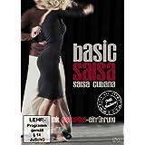 Basic Salsa - Salsa Cubana mit Einführung in Merengue