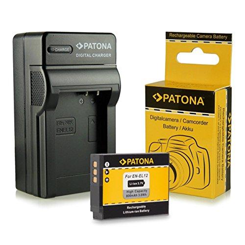 caricabatteria-batteria-en-el12-per-nikon-coolpix-aw100-aw110-p300-p310-p330-s31-s70-s710-s610-s610c