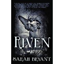 Riven (Snowbooks Gothic)