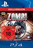 Zombi [Vollversion] [PS4 PSN Code - deutsches Konto]