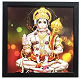 Best Pictures For Living Room Decors - Printelligent Exclusive Framed Wall Art Paintings of Lord Review