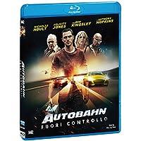 Autobahn : Fuori controllo