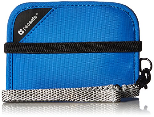 pacsafe-rfidsafe-v50-anti-theft-rfid-blocking-compact-wallet-blue
