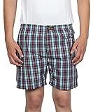 Calico Men's Boxer (3--XL, Multi-Coloure...