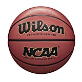 Nike Basketball Balls - Best Reviews Guide