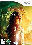 Produkt-Bild: Die Chroniken von Narnia: Prinz Kaspian