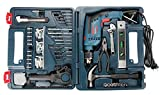 Bosch GSB 13 RE Reversible Professional Impact Drill, 600 watts, 13mm