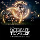 Octopath Traveler -Main Theme-