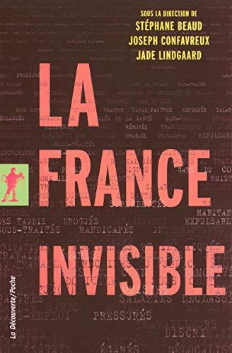 la-france-invisible