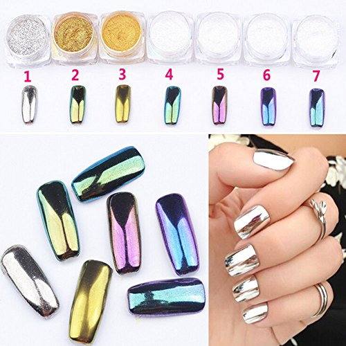 cineen-7-colors-mirror-powder-set-nail-art-chrome-effect-nail-spell-mirror-metallic-nail-polish-effe