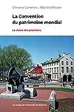Ebook Kindle Préservation d'architecture historique
