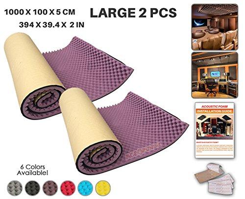 ace-punch-2-confezioni-da-10-metri-394-x-394-x-2-1000-x-100-x-5-cm-di-isolamento-fonoassorbente-cass