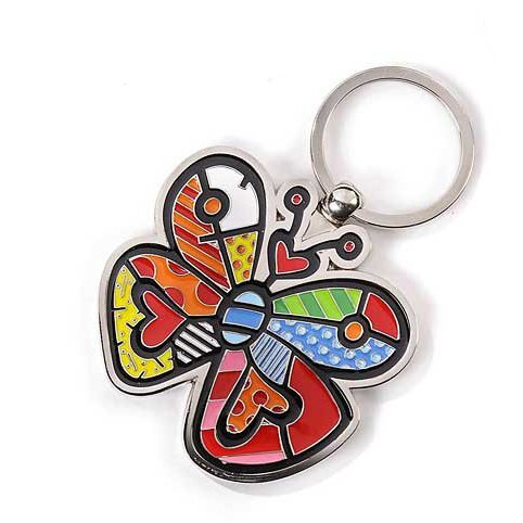 britto-butterfly-key-chain-by-britto