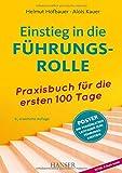 ISBN 3446448969