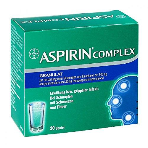 aspirin-complex-btlm-granzherstesuspzeinn-20-st