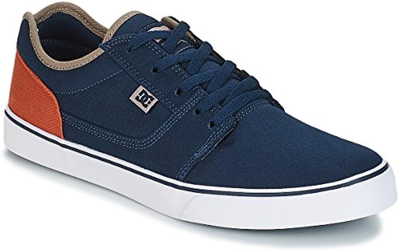 DC Shoes Herren Tonik TX Skateboardschuhe  Billig und erschwinglich Im Verkauf
