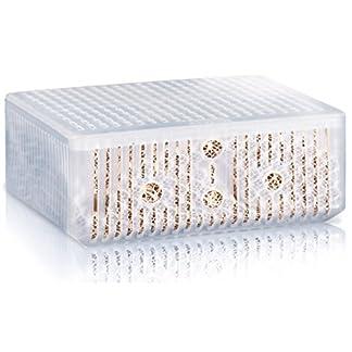 Juwel Phorax Filter Media Standard 250g 16