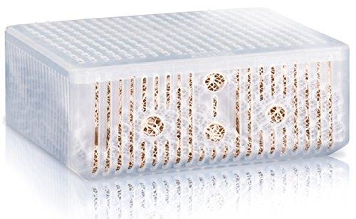 Juwel Phorax Filter Media Standard 250g 1