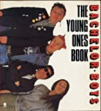 ISBN: 0722157657 - Bachelor Boys: The Young Ones Book