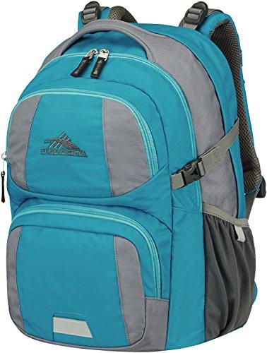 high-sierra-school-backpacks-gaula-rucksack-43-cm-laptopfach