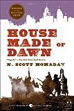 Image de House Made of Dawn
