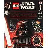 Lego Star Wars. El Lado Oscuro