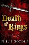 Death of Kings (Nick Revill)
