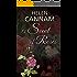 A Scent of Roses (Rosalind Maclaren series Book 3)