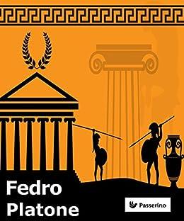 Fedro Platone Pdf