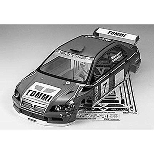 tamiya-300050927-carrozzeria-mitsubishi-lancer-evo-vii-wrc-in-miniatura