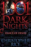 Dance of Desire (1001 Dark Nights)
