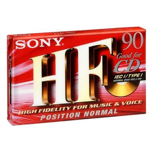 sony-c90hf-cinta-grabadora-90-minutos