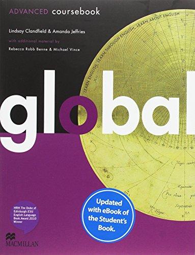 GLOBAL Adv Sb (ebook) + eWb Pk