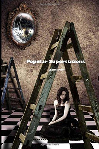 Popular Superstitions