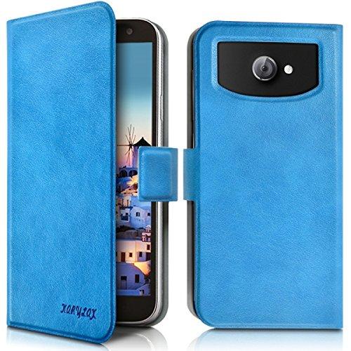 seluxion-housse-etui-universel-s-couleur-bleu-clair-pour-bouygues-telecom-bs-403